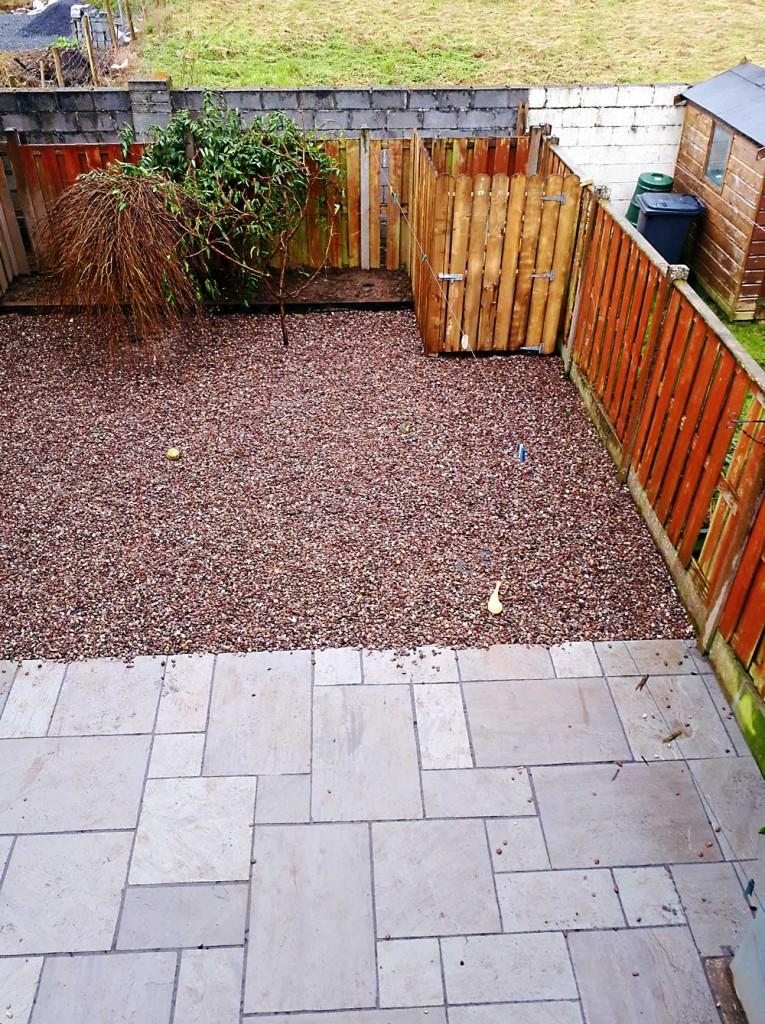 after-garden-landscaping