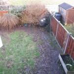 before-garden-landscaping