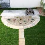 landscaping-layout-garden