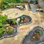 landscaping-layout-garden-design