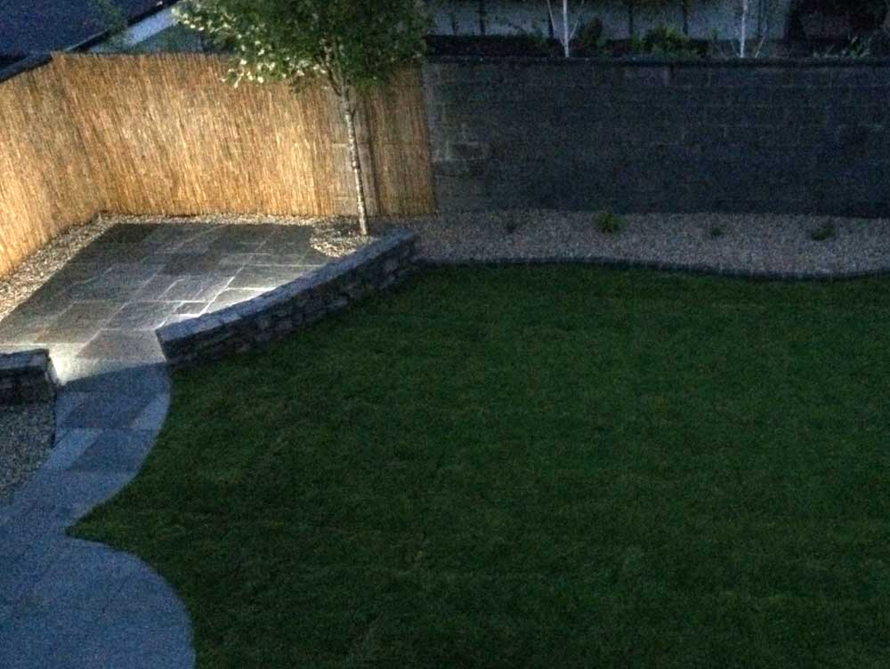 after-landscaping-project