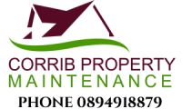 phone-corrib-property-maintenance