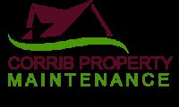 phone-corrib-property-maintenance